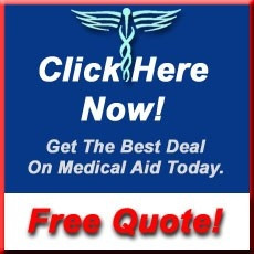 Medical Aid Quotes, Great service