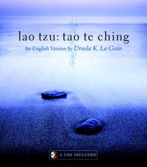 Lao Tzu: Tao Te Ching: A Book about the Way and the Power of the Way ...
