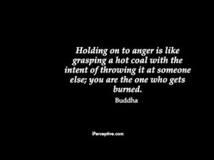 Funny pictures: Anger quotes, funny anger quotes, anger quote