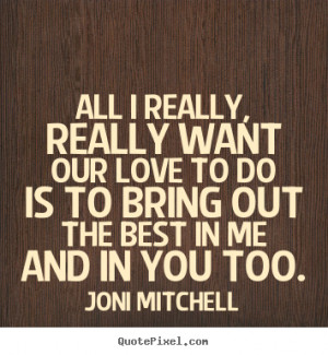 joni-mitchell-quotes_3762-2.png