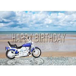 happy_birthday_beach_bike_greeting_cards_pk_of_20.jpg?height=250&width ...