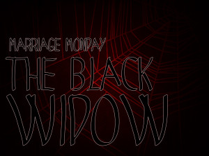File Name : The-Black-Widow.jpg Resolution : 1494 x 1125 pixel Image ...