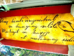 Jose Rizal Quotes | Best Quotes of Dr. Jose Rizal