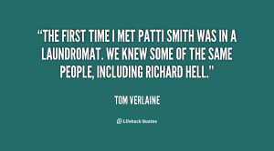 quote-Tom-Verlaine-the-first-time-i-met-patti-smith-99484.png