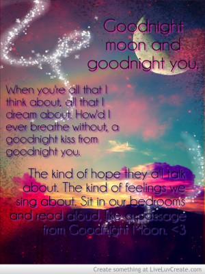 goodnight_moon_3-143495.jpg?i