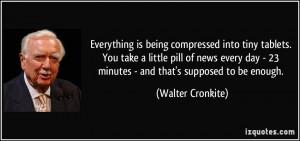 quotes of walter smith walter smith photos walter smith quotes
