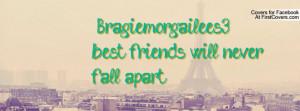 quotes about best friend falling apart bragiemorgailees 3 best friends ...