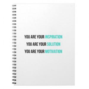 inspirational_quotes_notebook-ra8aa13158878462dadb0f5211c74a99c_ambg4 ...