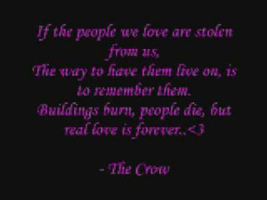 love quotes of all time my heart will go on love quotes new quotes ...