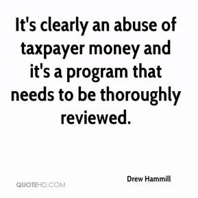 Taxpayer Quotes   QuoteHD
