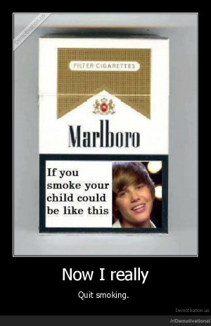 Quit Smoking Inspirational Quotes Image Search Results Picture
