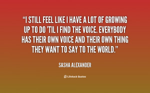 quote-Sasha-Alexander-i-still-feel-like-i-have-a-58840.png