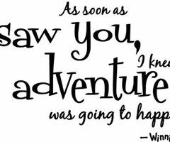 Cute Winnie The Pooh Quotes About Love Tigger winnie the pooh images