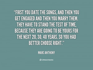 first date quotes source http quotes lifehack org quote marcanthony ...