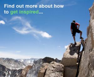 Inspiring Beautiful Quotes