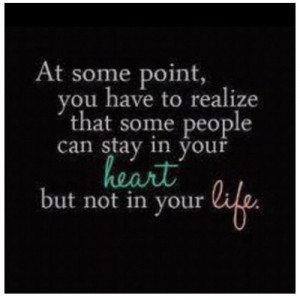 Goodbye Quotes Tumblr