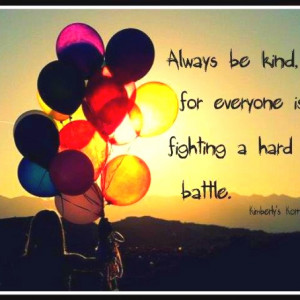 Do unto others I promise to be there & be a friend to anyone who needs ...