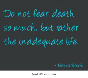 life quote picture create custom life quote graphic