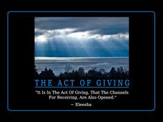 Giving+Back+Quotes | Give Quotes|Quote On Giving Back|Ways To Give ...