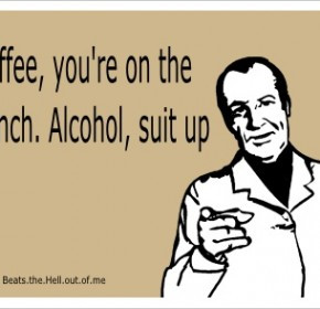 funny quotes coffee funny quotes coffee funny quotes coffee funny ...