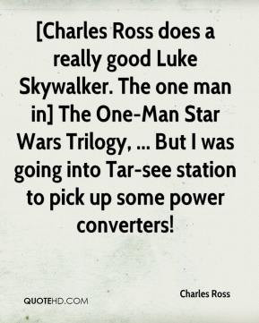Star Wars (1977) Quotes on IMDb: Memorable quotes and exchanges from ...
