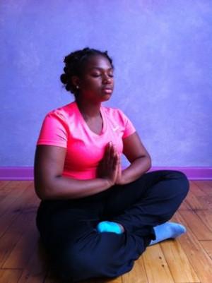... teenagers. http://www.mindbodygreen.com/0-2964/Real-World-Meditation