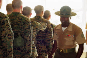 ... funny drill instructor quotes 7 funny drill instructor quotes 8