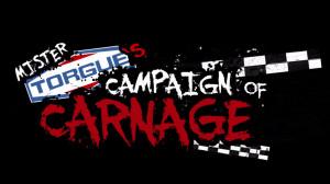 Borderlands 2 Mr Torgue Mr torgues campaign of carnage