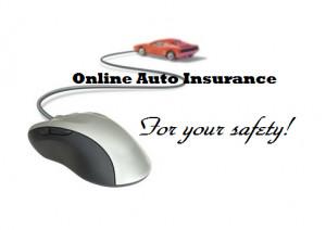 Online Auto Insurance Quotes