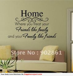 Step Family Quotes | Missing home quotes and sayings simply perfect ...
