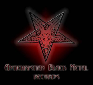 download this Official Logo The Rock Ages Band Christian Metal picture