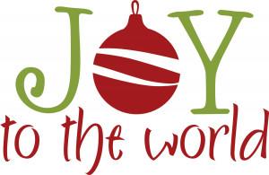 Wednesday, December 19, 2012