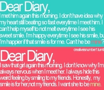 art, bad grammar, beautiful, boy, couple, cute, dear, dear diary ...