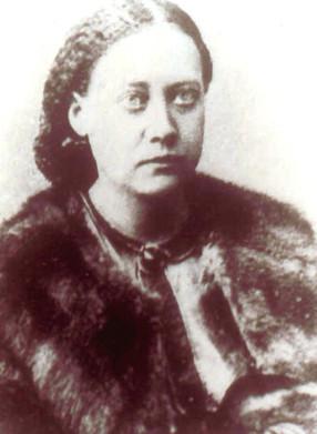 Helena Petrovna Blavatsky about ESOPHORIA