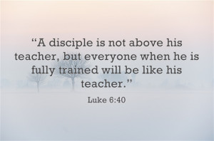Bible Verses About Teachers: 7 Scriptures With Commentary