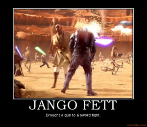 jango-fett-star-wars-mace-windu-jango-fett-jedi-kill-gun-swo ...
