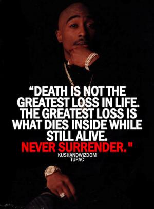 ... rap quotes images rapper quotes about life rapper quotes about life