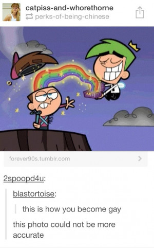 Lol Haha Funny Pics Pictures Fairly Odd Parents Timmy