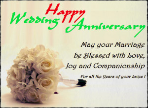 Code for forums: [url=http://graphico.in/blessed-wedding-anniversary ...
