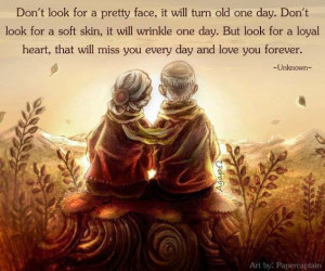 Top 30 Love Quotes for Him/Her