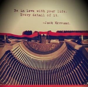 large_Writers_Write_-_Jack_Kerouac_Quote.jpg