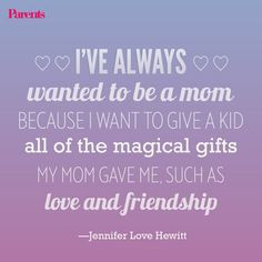 quotes about being a mother for the first time Search - zupalive ...