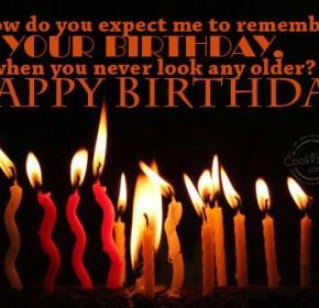 birthday to me quotes funny happy birthday to me quotes
