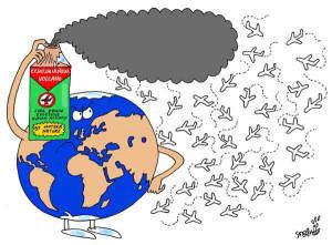 See Cartoons by Cartoon by Stephane Peray - Courtesy of ...
