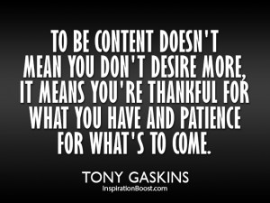Tony-Gaskins-Quotes