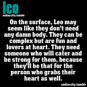 Sensual Secrets of A Leo Woman   Losing My Mind, One Child At A Time ...