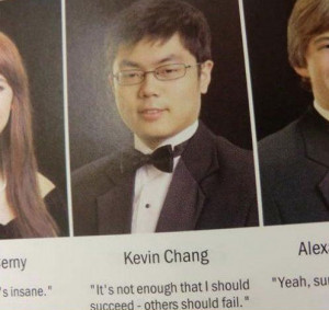 Funny photos funny asian yearbook picture