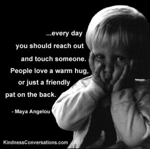 Quotes Doing Good Deeds http://www.betterworld.net/quotes/kindness ...