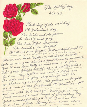 ... poems for happy birthday poems for husband sweet poem husband