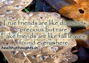 true-friends-fake-friends-quotes